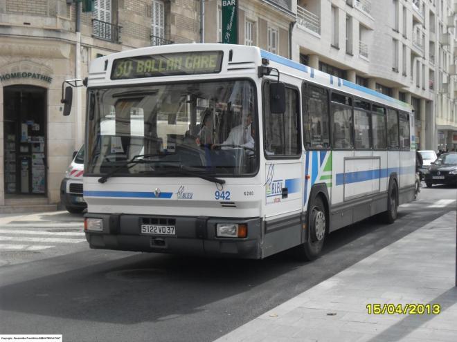 Renault PR112