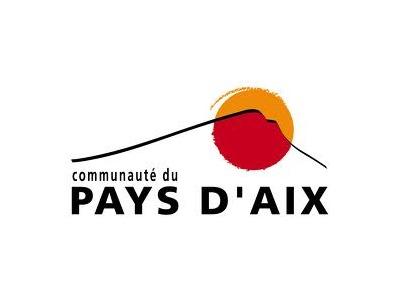 logo-part-2012-11-14-17-cpa.jpg