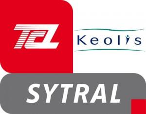 tcl-sytral-keolis-300x234-1.jpg